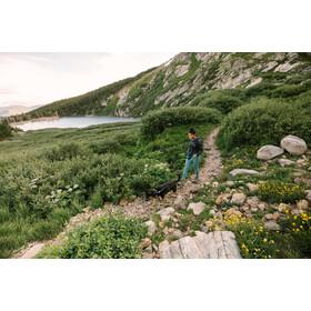 Ruffwear Crag Correa, green hills